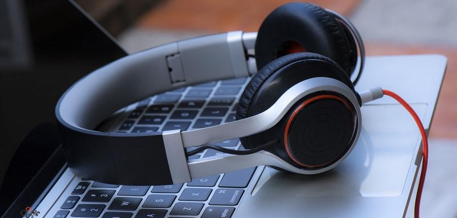 Indonesian Audio Transcription Software